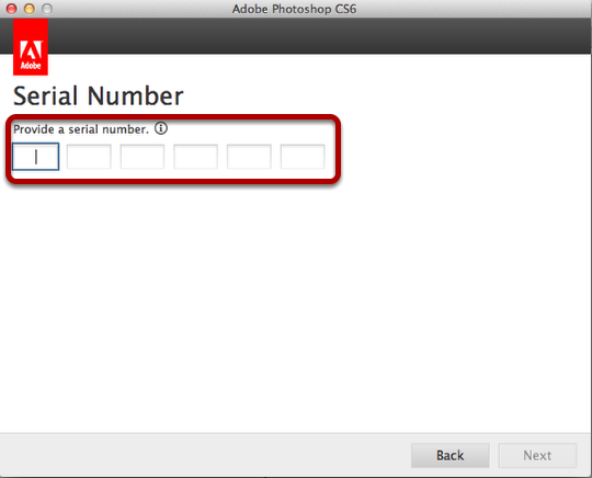 adobe contact phone number